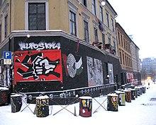 Varg Vikernes - Wikipedia