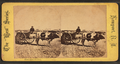 Block Island Express, from Robert N. Dennis collection of stereoscopic views 2.png