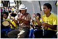 Bloco da Paz 2013 (8452857007).jpg