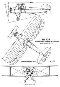 Blohm & Voss Ha 135 drawing.jpg