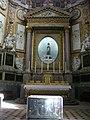 Blois - église Saint-Vincent-de-Paul, intérieur (09).jpg