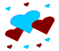 Blue-Red Hearts.PNG