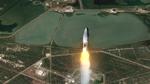 Blue Origin New Glen Launch (29558313271).png