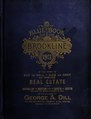 Blue book of Brookline and Longwood (IA bluebookofbrookl1913unse).pdf