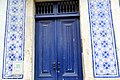 Blue entry (35552464062).jpg