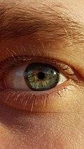 Blue eye 420.jpg