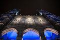 Blue light Notre Dame.jpg