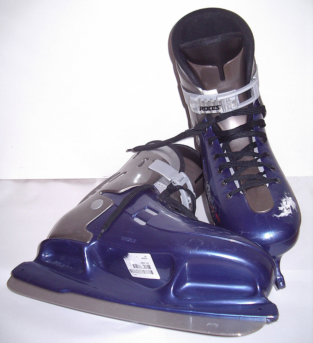 Ice Hockey Shoes Sale