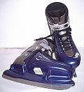 Blue skates.jpg