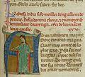 BnF ms. 854 fol. 141 - La comtesse de Die (1).jpg