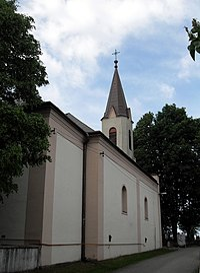 Bočiar, Kostol svätého Imricha.jpg