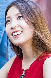 Boa_Kwon