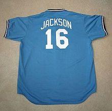 save off 90e62 5e892 Bo Jackson - Wikipedia