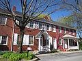 Boalsburg, Pennsylvania (6923321350).jpg