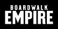 Boardwalk Empire logo 2010.jpg