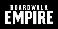 Boardwalk Empire logo 2010.jpg
