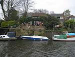 Boat (2434048687).jpg