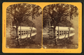 Boat House, Profile Lake, from Robert N. Dennis collection of stereoscopic views.png