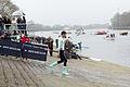 Boat Race 2014 - Main Race (30).jpg