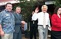 Bob Hawke Campaigning Swan Hills 2005.jpg