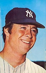 e6a47e37 Bobby Murcer - Wikipedia