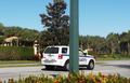 Boca West security.png