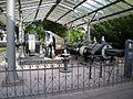Bodenwerder-Technikdenkmal.jpg