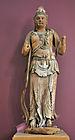 Bodhisattva Jin Shanxi Bruxelles 02 10 2011 1.jpg