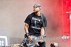 Body Count feat. Ice-T - 2019214171032 2019-08-02 Wacken - 1740 - AK8I2562.jpg