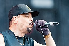 Body Count feat. Ice-T - 2019214171431 2019-08-02 Wacken - 1778 - B70I1421.jpg