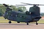 Boeing-Vertol CH-147F Chinook '147304 304' (44129565090).jpg