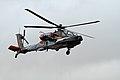 Boeing AH-64D Apache 04 (5968862511).jpg
