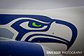 Boeing Seahawks 747 - 12246481014.jpg