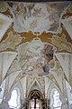 Bogenberg, Salvatorkirche 008.JPG