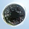 Bogota Planet II (4213463098).jpg