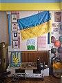 Boguslav, Ukraine (26088771523).jpg