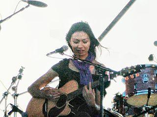Stellar (New Zealand band) New Zealand band (1994–2010)