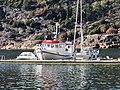 Bohuslen fisheries IMG 6051 luna R4V.jpg