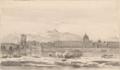 Boissieu Hopital de Lyon 1768.png