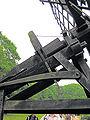 Boktjasker Nederlands Openluchtmuseum.jpg