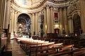 Bologna, santuario della Madonna di San Luca (33).jpg