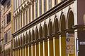 Bologna portici via indipendenza.jpg
