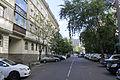 Bolshaya Pionerskaya Street.jpg