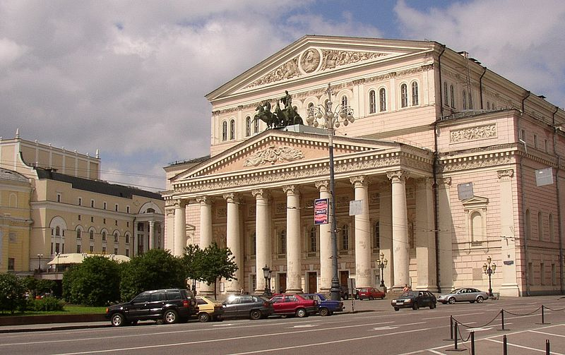 Datei:bolshoi theatre