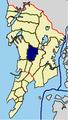 Bombaywardsmap''K-E''.PNG