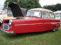 Bond Minicar red 1959.jpg