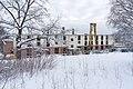 Bondelia husmorskole rives ned til grunnen 50.jpg