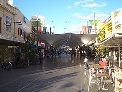 Bondi Junction 3.JPG