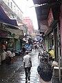 Bonfield Lane - Burrabazar - Kolkata 2012-06-22 01365.jpg