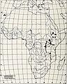 Bonner zoologische Monographien (2000) (20394026215).jpg